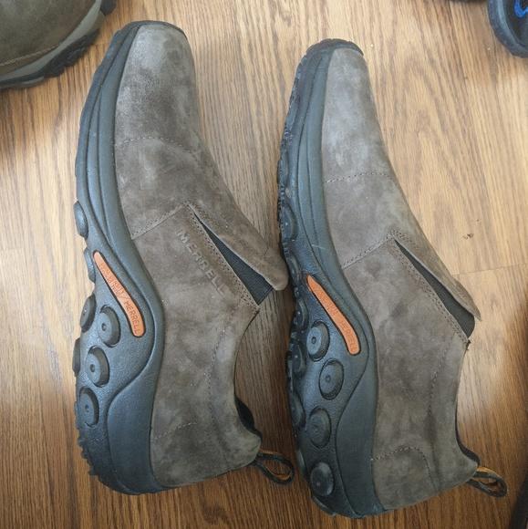 Merrell Shoes | Mens Jungle Moc Size 13